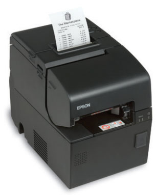 epson-OmniLink-TM-H6000IV-DT-Intelligent-Printer