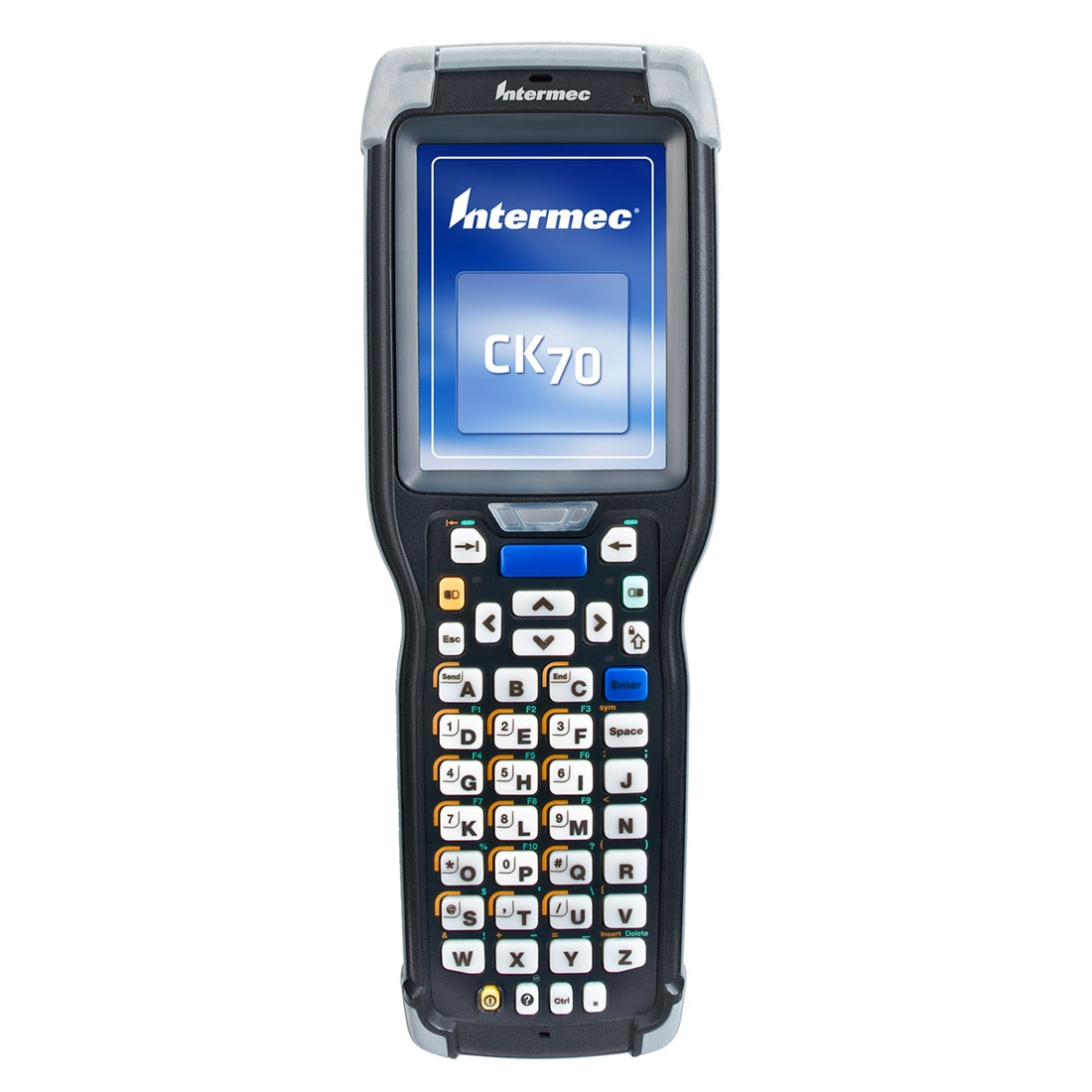 intermec-ck70-mobile-computer