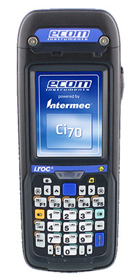 intermec-i.roc-Ci70