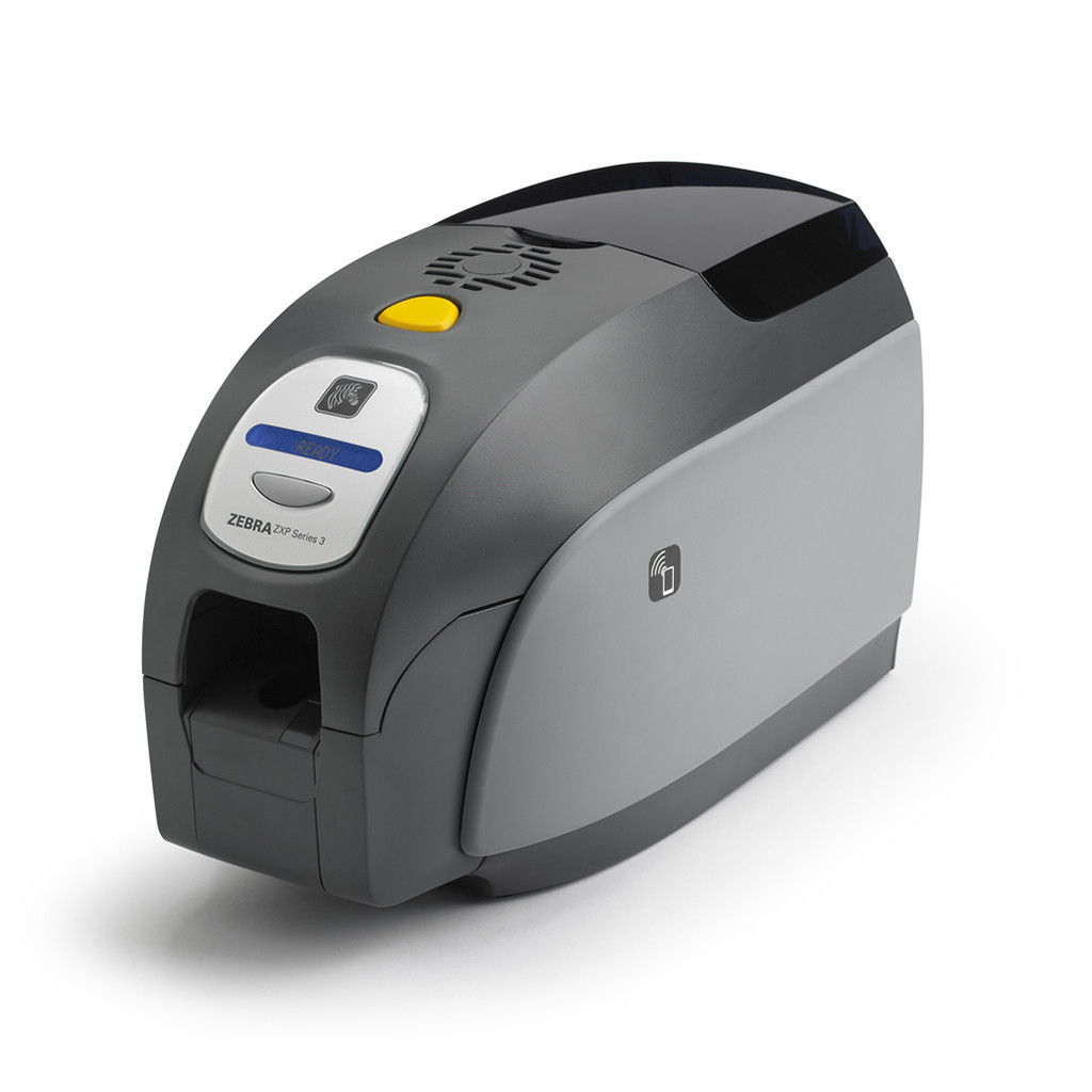 Zebra-ZXP-Series-3-Card-Printer