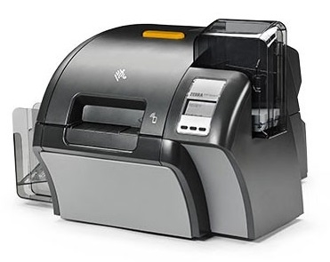 Zebra-ZXP-Series-9-Card-Printer